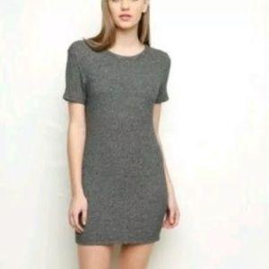 Brandy Melville Knit Dress